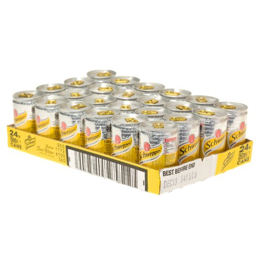 schweppes-slimline-tonic-water-150ml-mini-can-24-pack