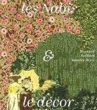 Les Nabis & le décor - Bonnard, Vuillard, Maurice Denis...