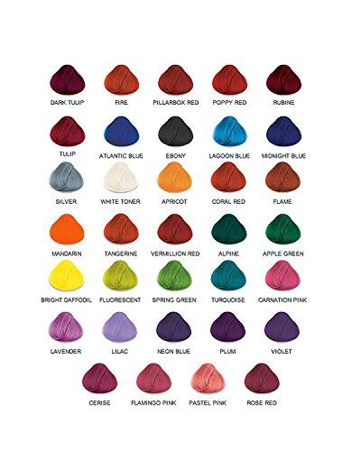 la-riche-directions-semipermanente-haarfarbe-tnung-4er-packung-apfelgrn