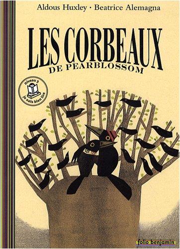 """<a href=""""/node/19042"""">Les corbeaux de Pearblossom</a>"""