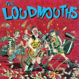 loudmouths-cd