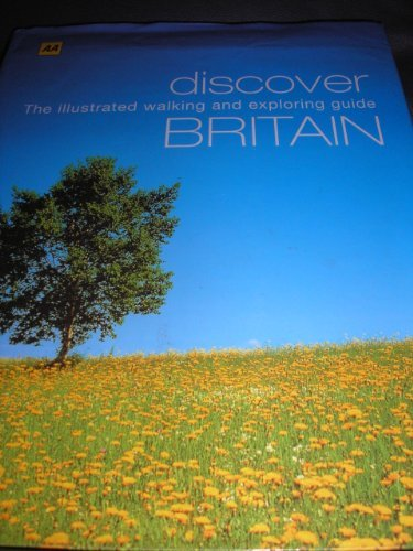 aa-discover-britain