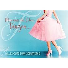 50 Geschenkgutscheine Gutscheine Erholung Mode Wellness Tanzen GUT-697