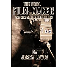 The Total Film-Maker: The New Collectors Edition