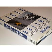 Eiger Dreams by Jon Krakauer (1992-09-01)