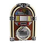 Inovalley Retro 13Jukebox System Audio