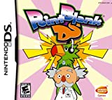 Cheapest Point Blank on Nintendo DS