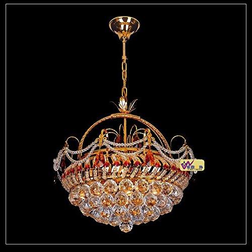 BBSLT IL Ristorante dei lampadari di Cristallo
