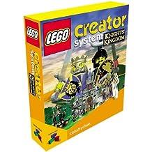 Lego Creator Knights Kingdom
