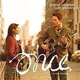 Die besten Of Broadway Musicals Cds - Once: a New Musical Bewertungen