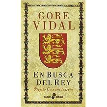 En busca del rey Ricardo Corazón de León (Pocket)