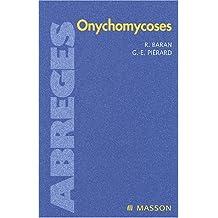 Onychomycoses: POD