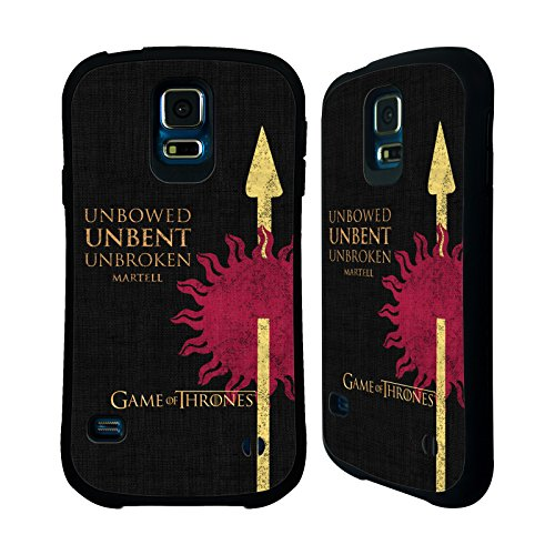 offizielle-hbo-game-of-thrones-martell-house-mottos-hybrid-hulle-fur-samsung-galaxy-s5-s5-neo