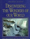 #4: Discovering the wonders of our world
