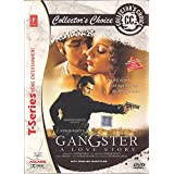 Gangster - Collector'S Choice