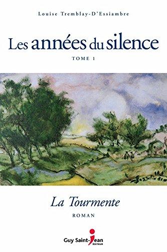 Livres En Ligne A Telecharger Gratuitement Les Annees Du