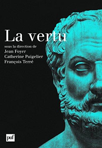 la-vertu-preface-de-jacqueline-de-romilly-hors-collection