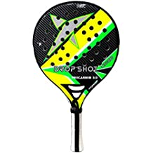 DROP SHOT Pro Carbon 3.0 LTD 2018 Tenis, Unisex Adulto, One Size