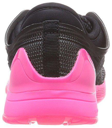 Reebok-Womens-R-Crossfit-Nano-80-Fitness-Shoes