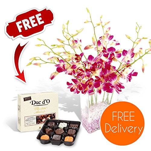 fresh-flowers-delivered-free-uk-delivery-singapore-orchid-bouquet-with-free-chocolates-flower-food-a