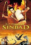 Il 7' viaggio di Sinbad