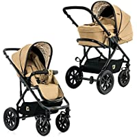 standardkinderwagen kinderwagen buggys baby. Black Bedroom Furniture Sets. Home Design Ideas