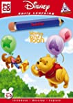 Disney Early Learning: Winnie the Poo...