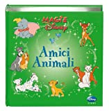 Best Disney Amico Per Ragazzi - Amici animali Review