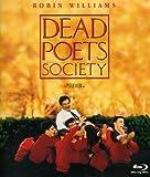 Dead Poets Society [Edizione: Stati Uniti] [Reino Unido] [Blu-ray]