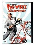 Pee Wee S Big Adventure