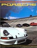 Les must de Porsche