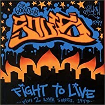 ++Fight to Live