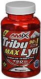 Amix Tribulyn 90% 90 Caps