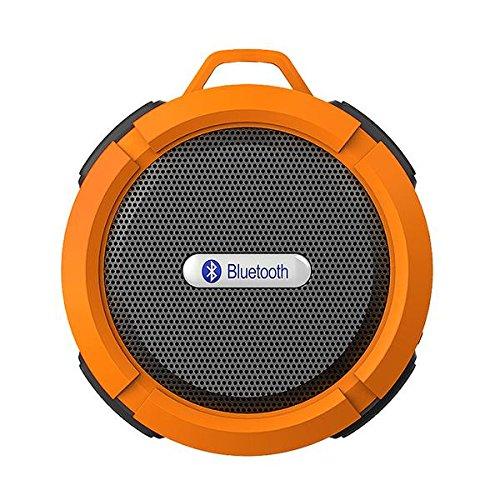 patuoxun-mini-enceinte-portables-bluetooth-sans-fil-waterproof-resistance-main-libre-etanche-2-haut-