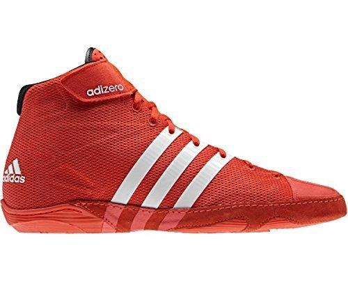 Adidas Adizero Wrestling Schuhe Ringerschuhe Ringen