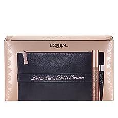 di L'Oréal Paris MakeUpAcquista: EUR 19,502 nuovo e usatodaEUR 14,63