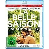 La belle saison - Eine Sommerliebe