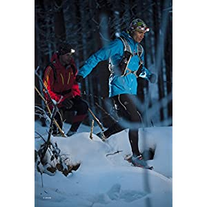 512KMQizHGL. SS300  - Best Lightweight Running Head Torch