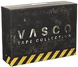 Vasco Tape Collection (10 Musicassette)