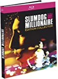 Slumdog Millionaire [Édition Digibook Collector + Livret]