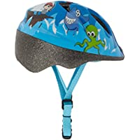 Rascal Boys Helmet Pirate 44 - 50cm [Misc.]