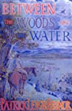 Between the Woods and the Water: On Foot to Constantinople from the Hook of Holland: The Middle Danube to the Iron Gates