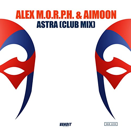 Astra (Club Mix Extended)