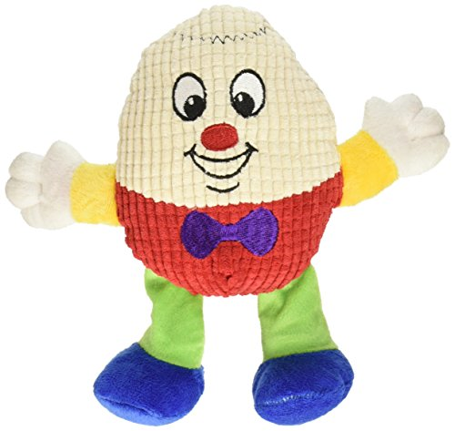 ethical-pets-nursery-rhyme-humpty-dumpty-plush-dog-toy-9-by-ethical-pets