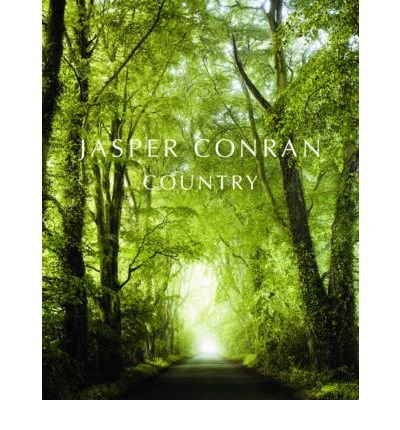 country-by-conran-jasper-author-hardcover-on-05-2010