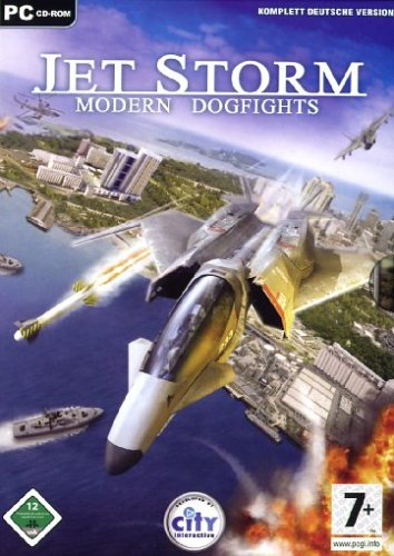 jet-storm-modern-dogfights