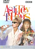 Absolutely Fabulous - Series 1 [DVD] [1992]