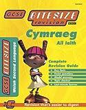 GCSE Bitesize - Welsh as a 2nd Language: Cymraeg Ail-Iaith