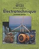 Presses Université Laval 27/02/2009