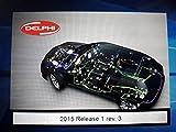 latest autocom delphi 2016.0 .professional ca...Vergleich